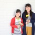 7月29日ROUGH LAUGH須賀川店一周年記念イベント出店のご案内♬