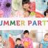 SUMMER◆PARTY思い出撮影会Part4