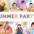 SUMMER◆PARTY思い出撮影会 Part1