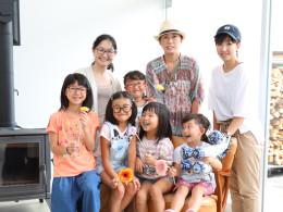 ROUGH LAUGH MARKET✧撮影会 Part2