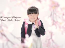 🌸🌸春の入園入学撮影キャンペーン🌸🌸