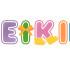\    🌟 R E I K I D 🌟  /    第一弾!~  キッズドレス&タキシード  ~七五三プレ撮影キャンペーン!!