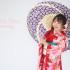 成人式前撮り✨のし目、飾り紐、花丸✨