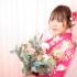 祝🌟ご成人 成人式当日撮影会・°☆.。郡山たけやま本店.:*・°☆.。Vol.4