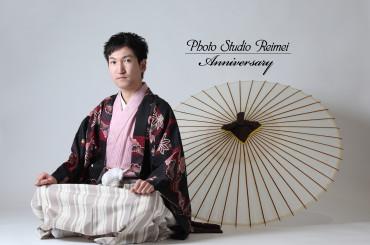 男袴🌟前撮り🌟