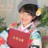 ✨小学校卒業袴✨