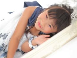 七五三撮影~かわいい女の子のお写真ご紹介~♫