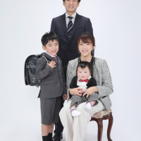 卒園・入学写真撮影🌟
