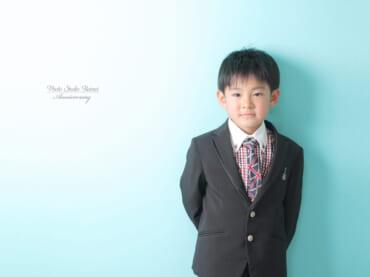 🌸入学撮影🌸